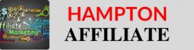 Hampton Affiliate